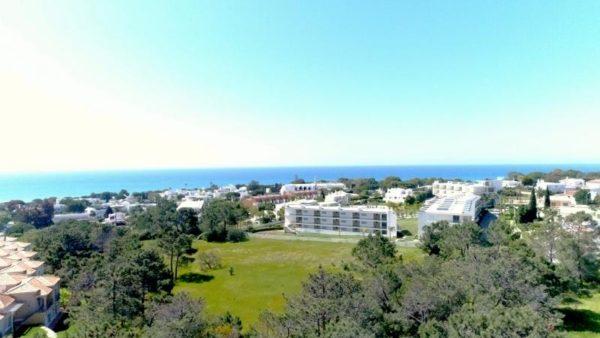 Miquelina, Location Vacances, Onoliving Portugal, Algarve, Albufeira