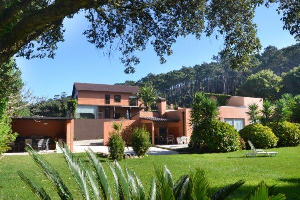 Portugal, Lisbonne, Sintra, Ropala, Location Maison - Onoliving