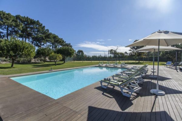 Zagalo, Location Vacances, Onoliving Portugal, Lisbonne, Comporta
