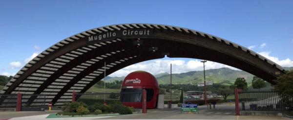 Carnet de voyages, Le Mugello, Locations vacances en Toscane, Onoliving