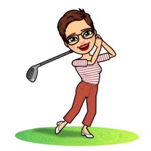 Carnet de voyages, Séjour Golf, Locations en Italie et Portugal, Onoliving