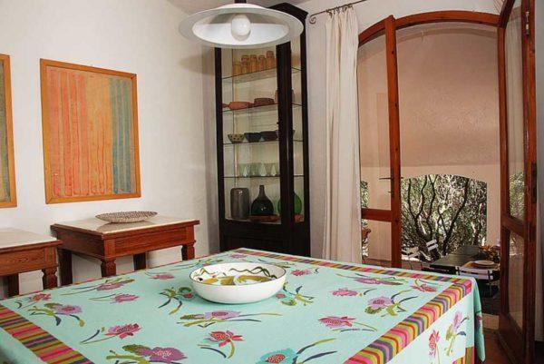 Location de Maison de Vacances - Onoliving - Italie - Sardaigne - Porto Pino
