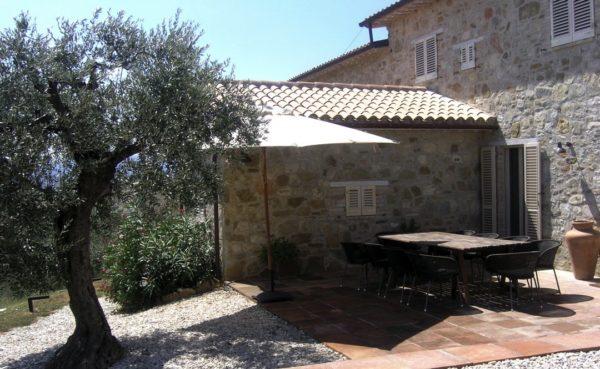 Location Maison de Vacances - Casa Spoleto - Onoliving - Italie - Ombrie - Spoleto