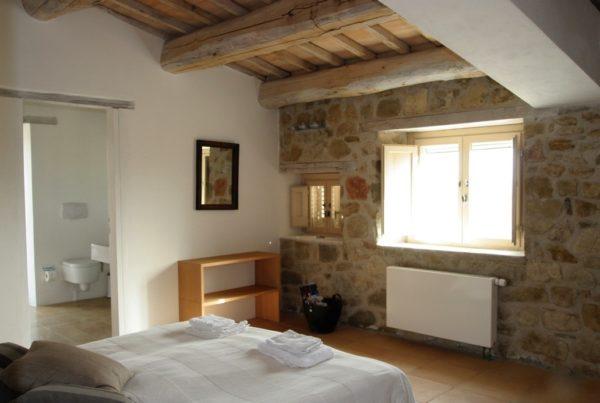 Location Maison de Vacances - Onoliving - Italie - Ombrie - Spoleto