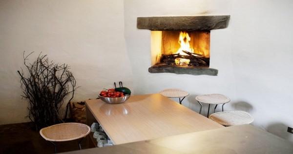 Location de maison, Maison Brasole, Italie, Ombrie /Pérouse
