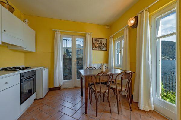 Location Maison de Vacances - Casa Rima -Onoliving - Italie - Lacs - Lac de Côme