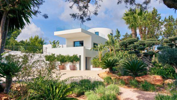 Location de maison vacances, Villa 9506, Onoliving - Espagne, Baléares, Ibiza