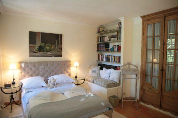 Location Maison de Vacances - Onoliving - France - Côte d'Azur - Mougins