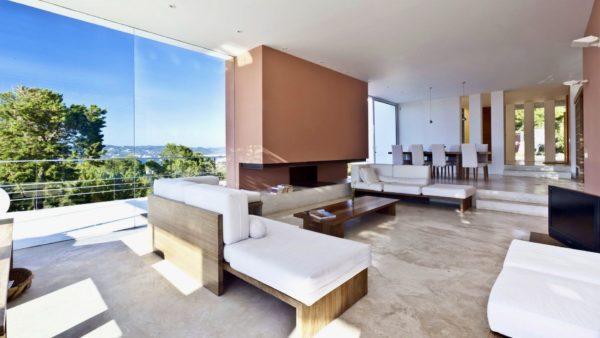 Location de maison, Onoliving, Espagne, Baléares - Ibiza