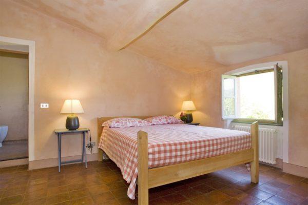 Location de Maison de Vacances - Onoliving - Italie - Ligurie - Levanto