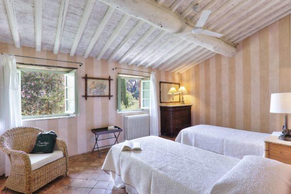 Location de Maison de Vacances - Onoliving - Italie, Toscane - Lucca