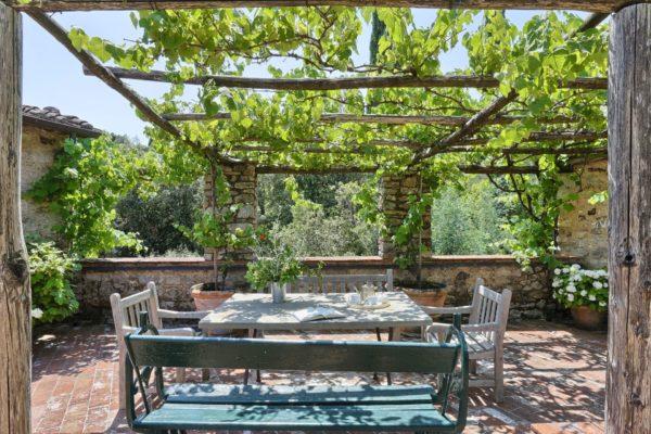Location de Maison de Vacances - La Sorgente - Onoliving - Italie, Toscane - Lucca