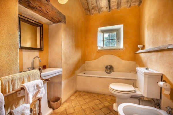 Location Maison de Vacances-Onoliving-Toscane-Sienne