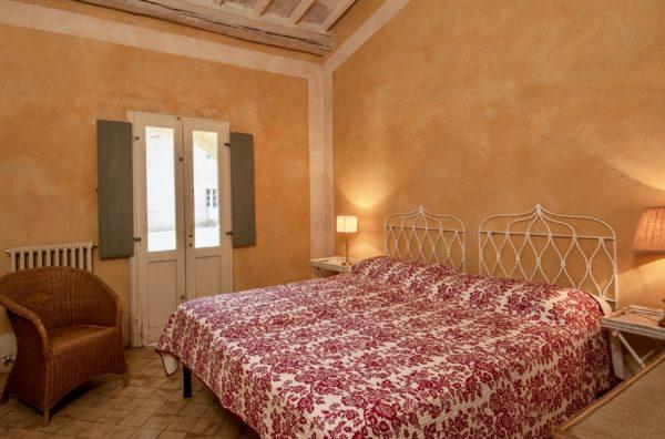 Location Maison de Vacances - Onoliving - Italie - Toscane - Sienne