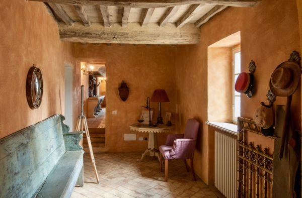 Location Maison de Vacances - Villa Lavacchio - Onoliving - Toscane - Sienne