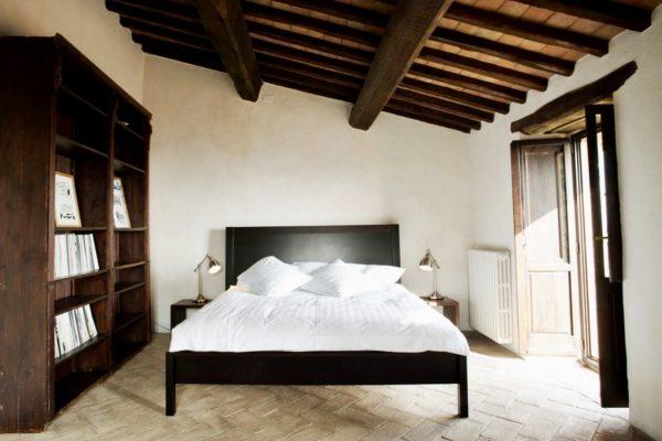 Location Maison de Vacances, Onoliving, Italie, Ombrie /Pérouse