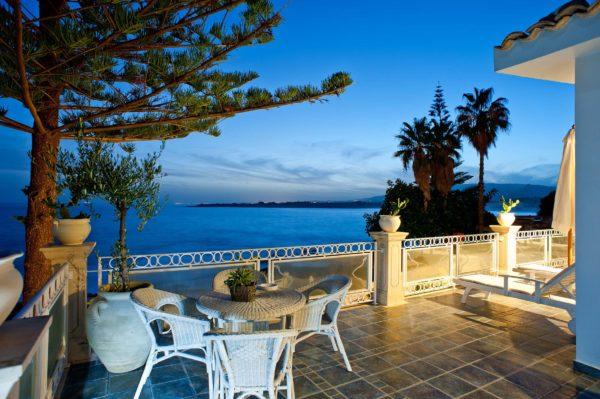 Location Maison de Vacances - Onoliving - Italie - Sicile - Syracuse