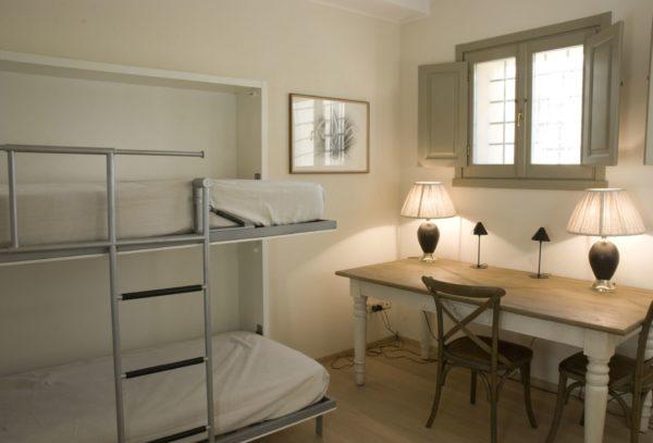 Location de Maison de Vacances - Onoliving - Italie - Toscane - Maremme