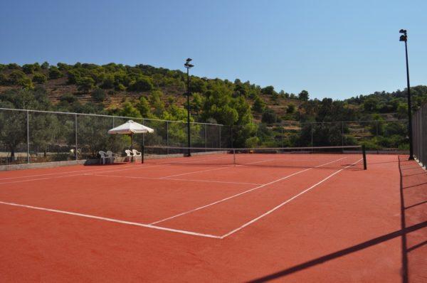 Location Maison de Vacances, Villa EGI01, Onoliving, Golfe Saronique - Égine