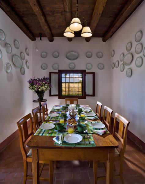 Location Maison de Vacances - Villa Felice - Onoliving - Italie - Vénétie - Padoue