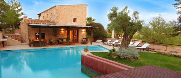 Location de maison de vacances, Villa IBI66, Onoliving, Espagne, Baléares - Ibiza