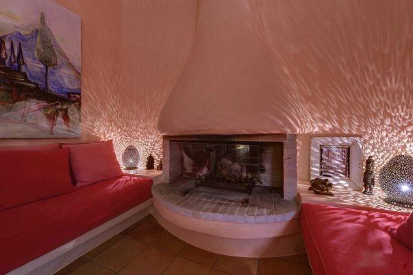 Location maison de vacances, Onoliving - Cyclades - Syros