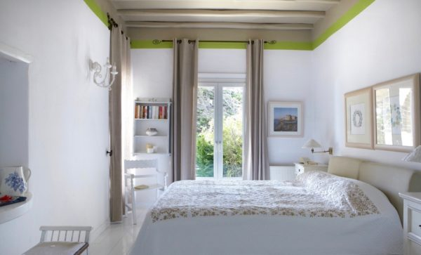 Location de maison de Vacances - Onoliving- Cyclades - Tinos- Grèce