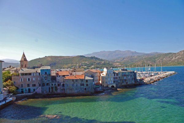 Location Maison de Vacances - Onoliving - France - Corse - Saint Florent
