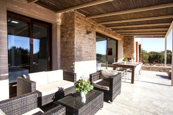 Location de maison vacances-Villa 9464-Onoliving-Espagne-Baléares-Formentera