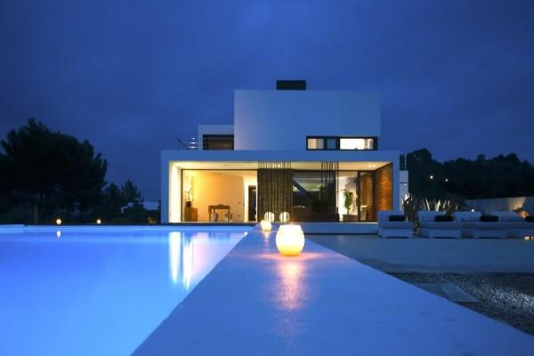 Location de maison, Agape, Espagne, Baléares - Ibiza