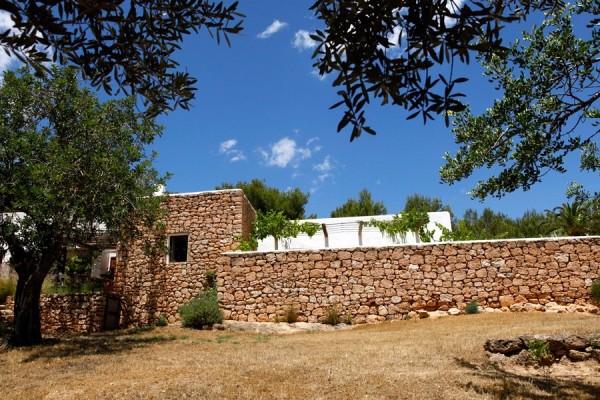 Location de maison, Luis Retrait, Espagne, Baléares - Ibiza