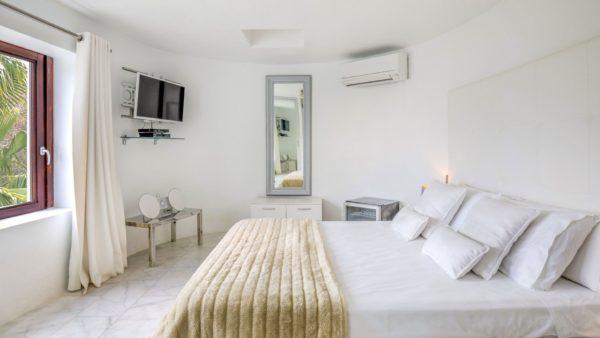 Location de maison Onoliving, Espagne, Baléares - Ibiza