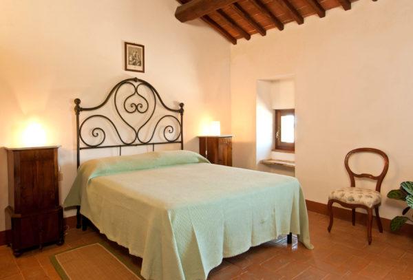 Location de maison Onoliving, Italie, Toscane - Sienne