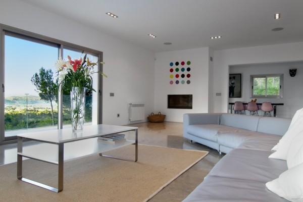 Location de maison, Magnolia, Espagne, Baléares - Ibiza