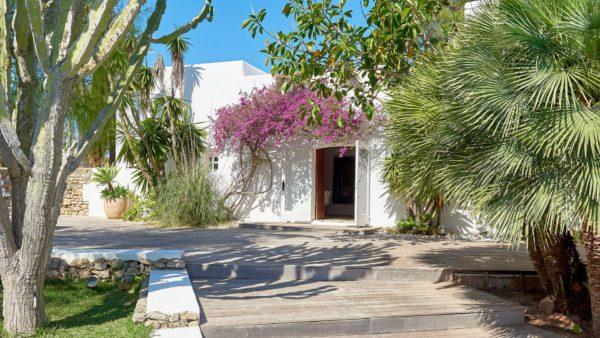 Location de maison, Villa 9458, Onoliving, Espagne, Baléares - Ibiza