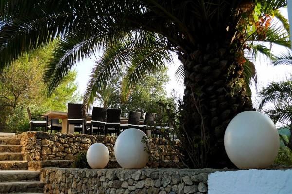 Location de maison, Maison Catherine, Espagne, Baléares - Ibiza