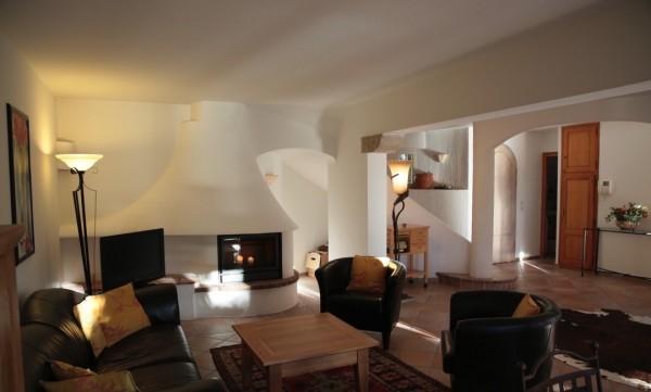 Location de maison, Villa La Brise, France, Côte d'Azur - Biot