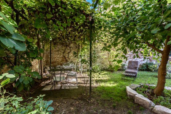 Location Maison Vacances - Alicia- appartement Onoliving - Italie - Venetie - Venise - Castello
