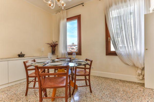 Location Maison Vacances - Onoliving - Italie - Venetie - Venise - San Marco