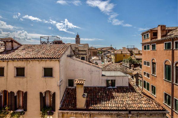 Location Maison Vacances - Angel - appartement Onoliving - Italie - Venetie - Venise - San Marco