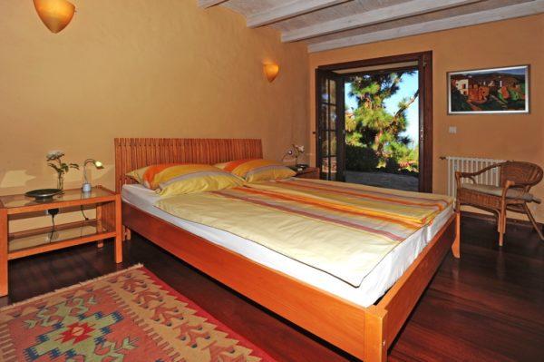 Location Maison de Vacances, Onoliving, Espagne, Îles Canaries - La Palma