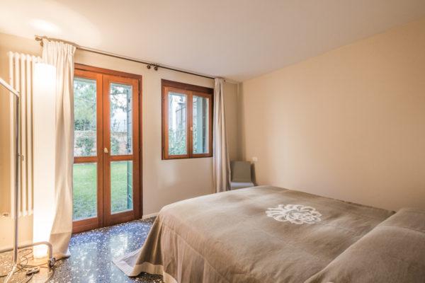 Location Maison Vacances - Onoliving - Italie - Venetie - Venise - Dorso Duro
