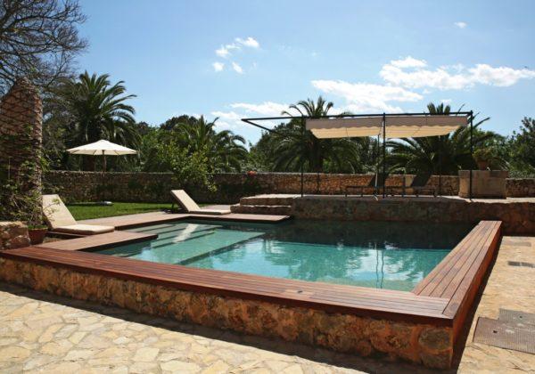 Location de maison de vacances, Finca MAY078, Onoliving, Espagne, Baléares - Majorque