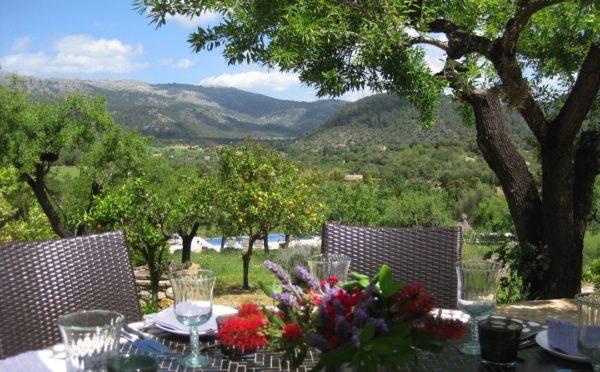 Location de maison de vacances, Finca MAY082, Onoliving, Espagne, Baléares - Majorque