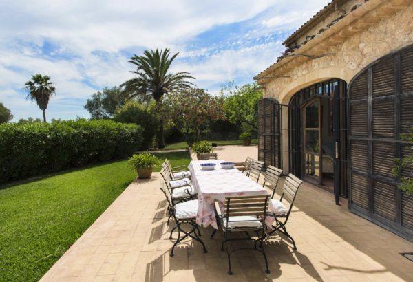 Location de maison Onoliving, Espagne, Baléares - Majorque