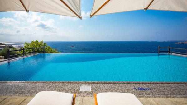 Location Vacances, Hermes Onoliving, Grece, Cyclades - Mykonos