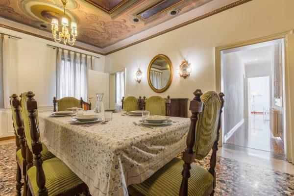 Location de maison, Colonna, Italie, Vénétie - Venise - San Marco