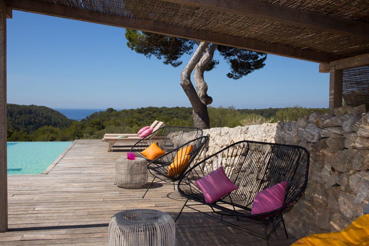Villa Carla - Baléares, Majorque, Espagne | Location Vacances, Onoliving