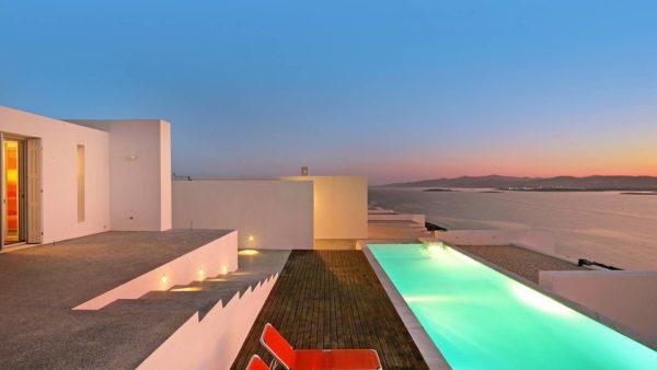 Location de maison de vacances, Villa 9362, Onoliving, Grèce, Cyclades - Paros