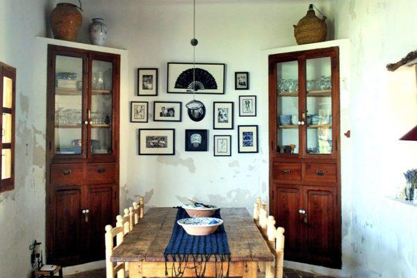 Location de maison de vacances, Onoliving, Espagne, Costa Blanca - Altea
